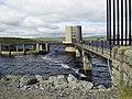 Balderhead Reservoir - geograph.org.uk - 521196.jpg