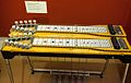 Baldwin Crossover (1970) pedal steel guitar, Sho-Bud Guitar Co. - MIM PHX.jpg