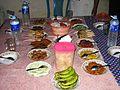 Balinese buffet.jpg