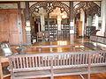 Baliuagmuseumjf1747 03.JPG