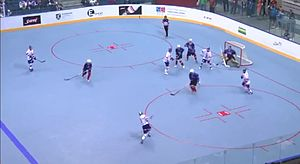 Ball Hockey WC 2.jpg