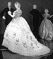 Ball gown MET CI 69.33.1ab.jpg