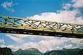 Ballachulish Bridge - geograph.org.uk - 242992.jpg