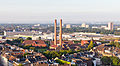 Ballonfahrt über Köln - Heizkraftwerk Südstadt-RS-4037.jpg