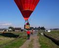 Balloon target.png