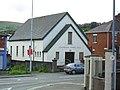 Ballysillan Gospel Hall - geograph.org.uk - 1461430.jpg