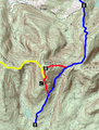 Balsam Lake Mountain map.png