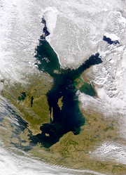 BalticSea March2000 NASA-S2000084115409