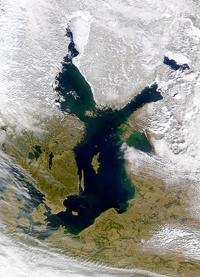 BalticSea March2000 NASA-S2000084115409.png