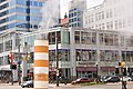 Baltimore, MD, USA - panoramio (26).jpg