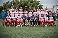 Balzan FC First Team.jpg