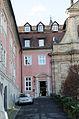 Bamberg, Karmelitenkloster-003.jpg