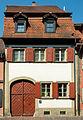 Bamberg-6128395.jpg