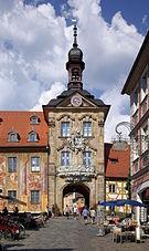 Bamberg BW 2013-06-19 17-17-19.JPG