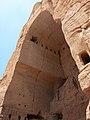 Bamiyan-Site-Unesco-30212185.jpg
