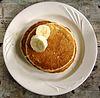 Banana on pancake.jpg