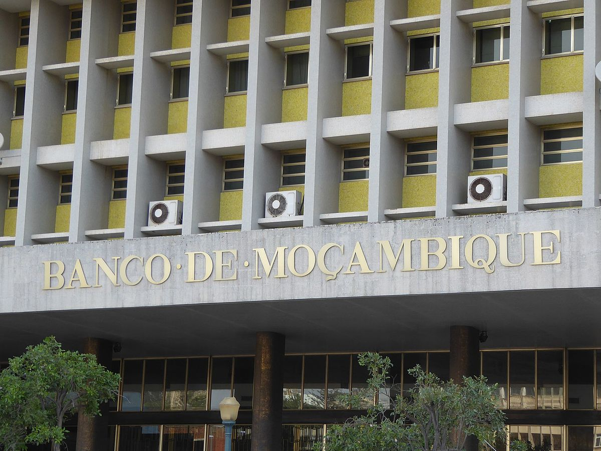 Hauptsitz der banco de mo ambique wikipedia for Portales inmobiliarios de bancos