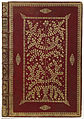 Band van rood marokijn-KONB12-140A5.jpeg
