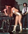 Banda atlântida 1982.jpg