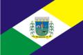 BandeiraBJS.png