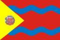Bandeira Brejo Alegre.png
