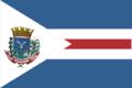 Bandeira de Itanhém.png