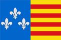 Bandera de sant Lluís.png