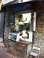 Bangalore India Cellphone Cellphone Repair Kiosk-3.jpg