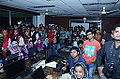 Bangla Wikipedia Workshop at MU, Sylhet40.JPG
