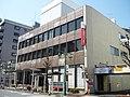 Bank of Tokyo-Mitsubishi UFJ Warabi Branch.jpg