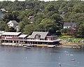 Banook Canoe Club.jpg