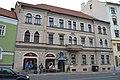 Banská Bystrica - Horná ul. 65.jpg
