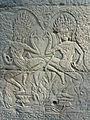 Banteay Kdei - 022 Apsaras (8582349518).jpg