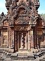 Banteay Srei 58.jpg