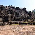 Baphuon, Angkor, Siem Reap, Cambodia - panoramio (8).jpg