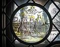 Baptism of Christ, Upper Rhineland, 1480-1490 (14470754239).jpg
