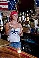 Bar, Hell's Kitchen, Manhattan, New York (3557638683).jpg