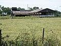 Bar Pasture Farm - geograph.org.uk - 1366718.jpg