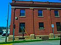 Baraboo National Bank Building - panoramio.jpg