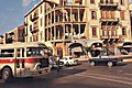Barakat Building, Beirut.jpg