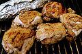 Barbecue chicken-04.jpg