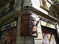 Barcelona 3767.JPG