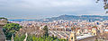 Barcelona 37 2013.jpg