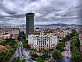 Barcelona North (2806091019).jpg