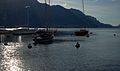 Barche a Bellagio 6.jpg