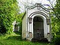 Bardejov Kalvária 17 Slovakia53.jpg
