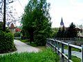 Bardejov Kalvária 17 Slovakia75.jpg