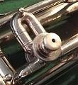 Barillet de trompette.jpg
