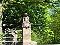 Barmbek-Nord, Hamburg, Germany - panoramio (26).jpg