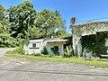 Barnard Road, Walnut, NC (50527930923).jpg